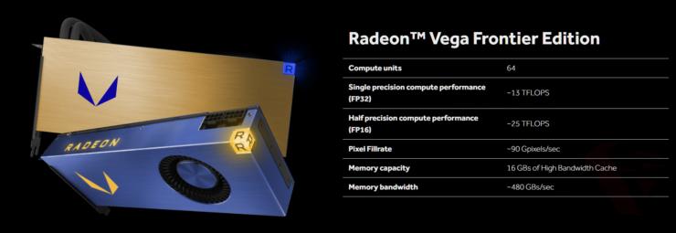 Radeon-Vega-Frontier-Edition-Spec-PCN