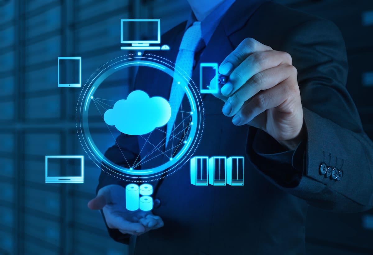 sap-analytics-cloud-pilihan-tepat-perencanaan-dan-analisis-bisnis-terbaik